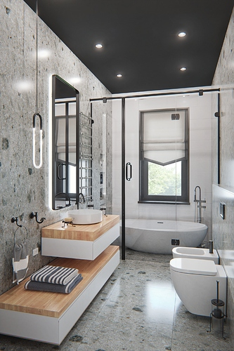 Bathroom-Final%20Glare3%20POST