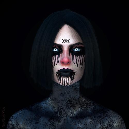 wicked-dark