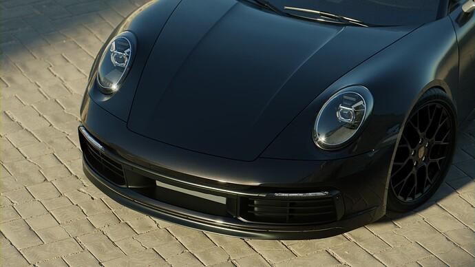 Porsche_V001_no_post_process_02