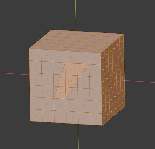 Cube-w-ExtraFace