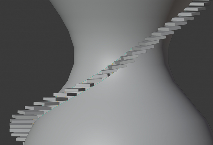 spiral_stairs5