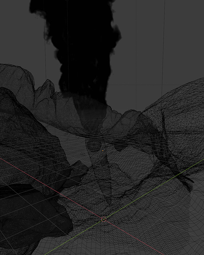 crashed_carrot_wireframe