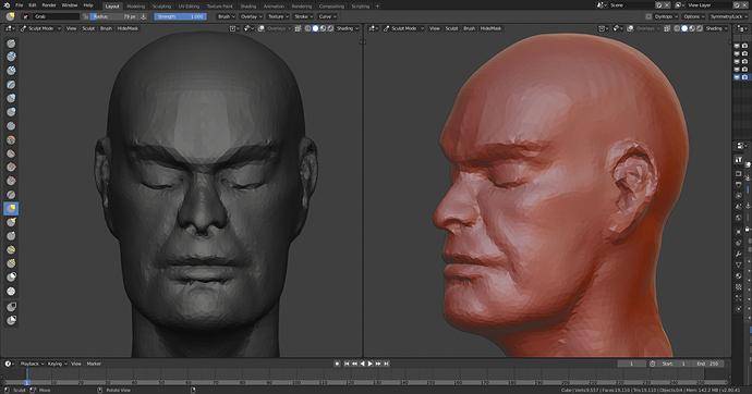 headman1