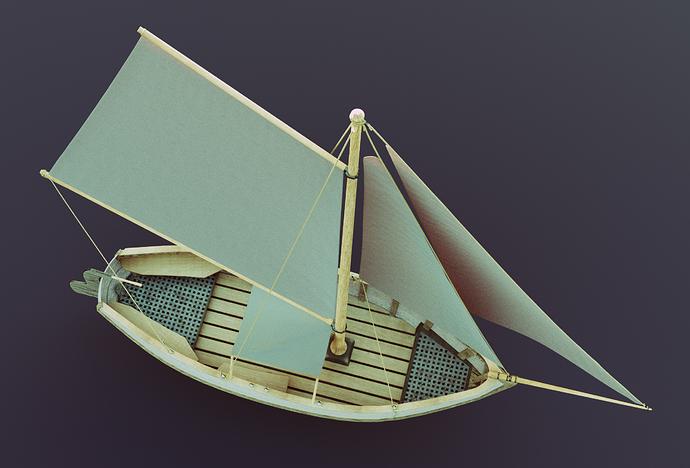sail%202