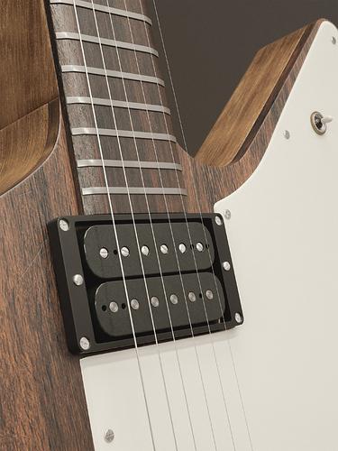 guitar 5hd