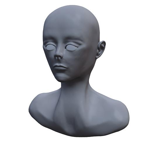 head_5