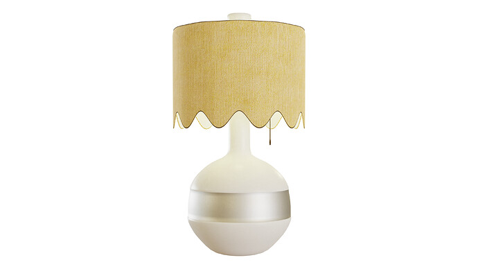 Lamp_Cycles
