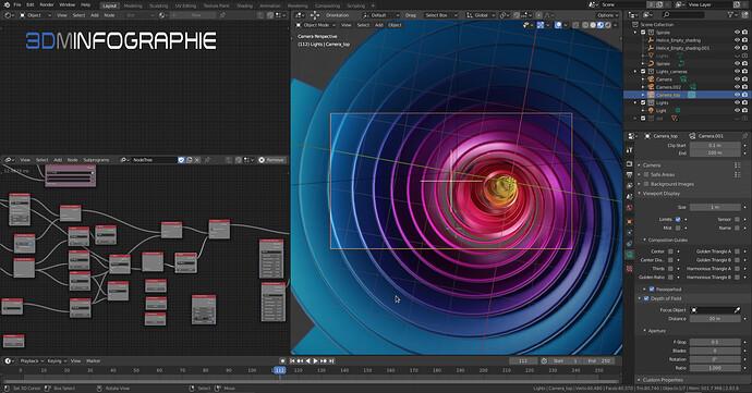screenshot_spiral-01