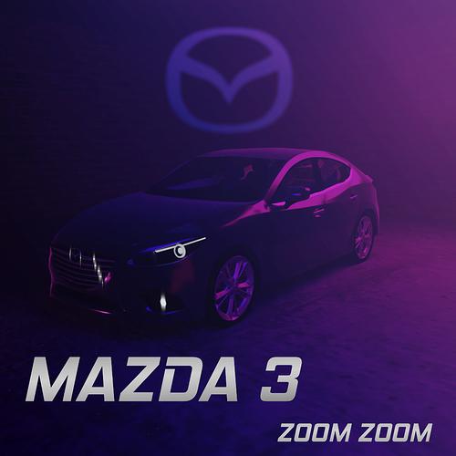 Mazda%20Sedan%20Redo%20Square%203%20Comp