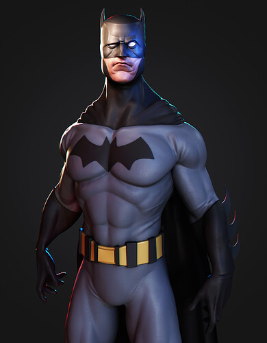 batman_c02