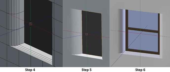 Steps4-6