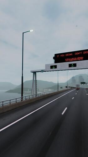 raumschiff_bridge_final_03 (00030)