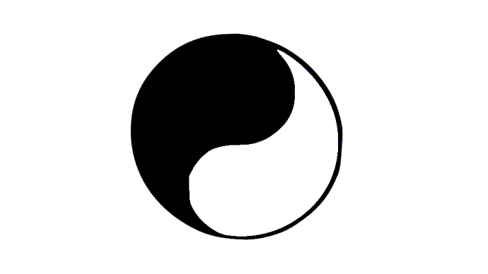 Ying%20yang