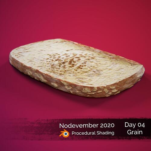 04_Grain