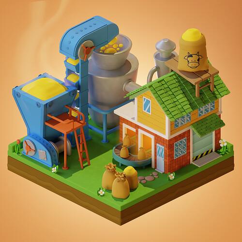 2-)FarmHouse-1-PostProcessed-2
