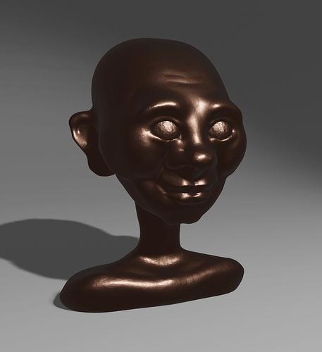 Ghandi%20Sculpt-min