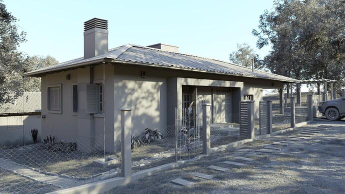 Casa Clay2