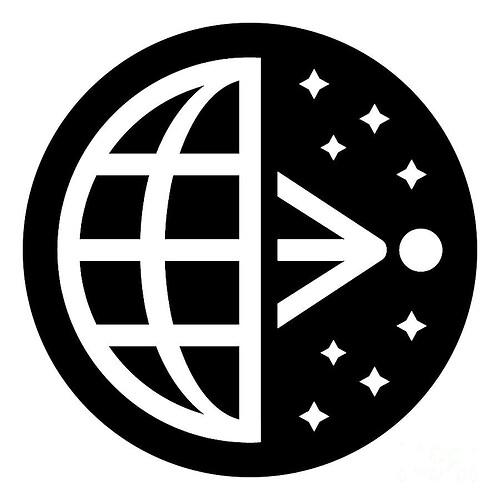 joseph-farah-eht-logo-nikki-sandler