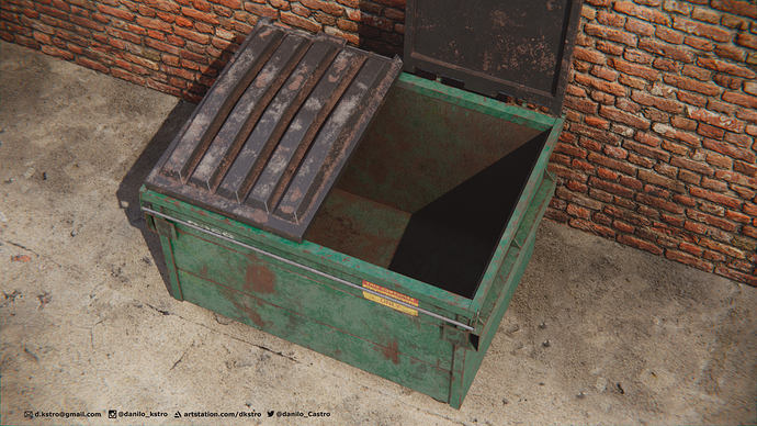 Garbage_container_07