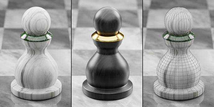 chessproject-4