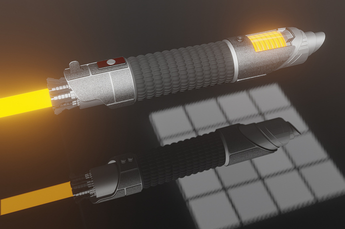 lightsaber%20troubleshoot%20lowres%20rend6