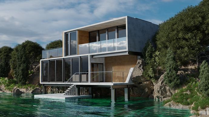 coastal_house_c3_4_final
