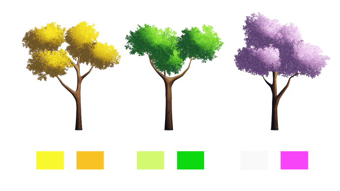 colors_small