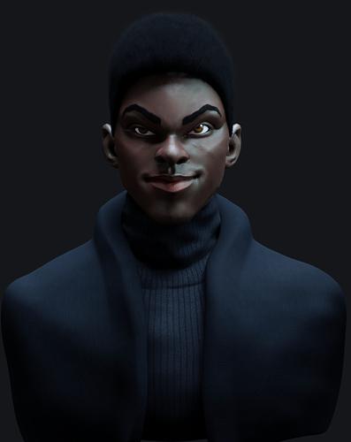 Ikemba Jeremiah