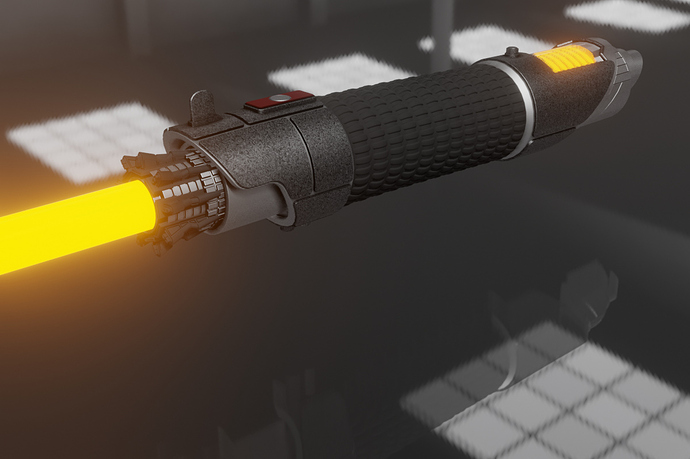 lightsaber%20troubleshoot%20lowres%20rend3
