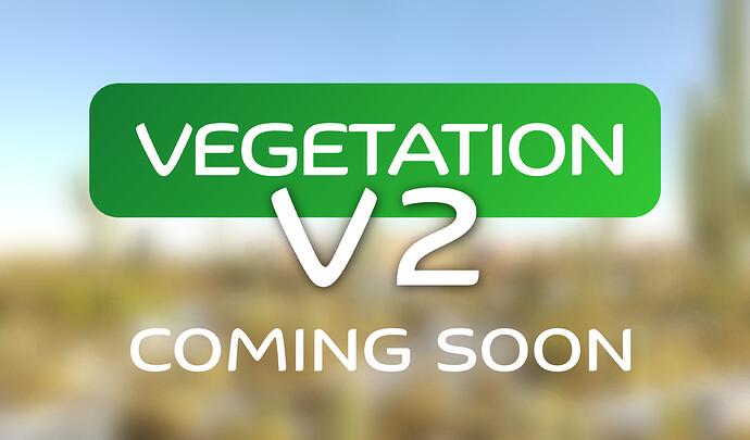 vegetationv2