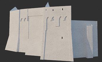 11_bricks_clay.PNG