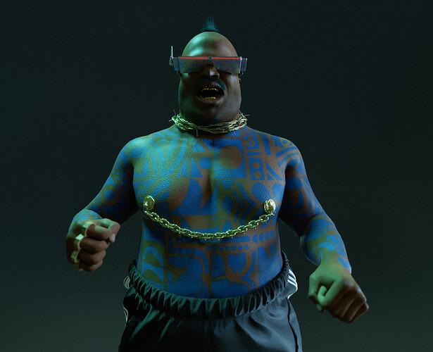 fat_man_raider_medium