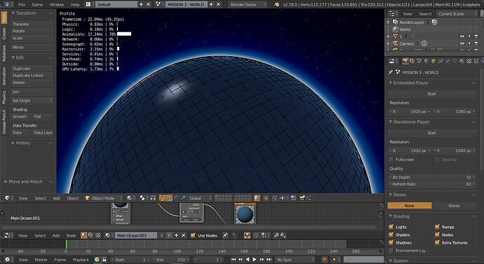 Screenshot (843)