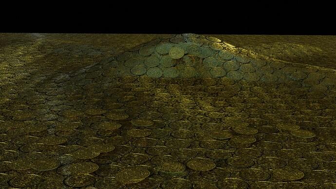 seamless_texture_scene_geometry_ontop