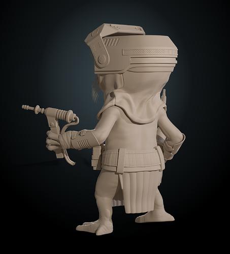 Babu-Frik-Clay-0003