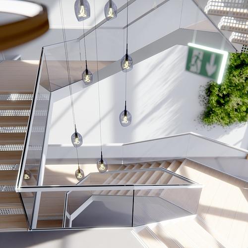 schody lobby _00103