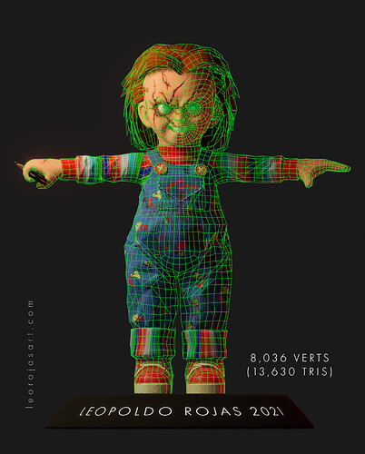 ChuckyForWeb_WIREFRAME_LeopoldoRojas2021