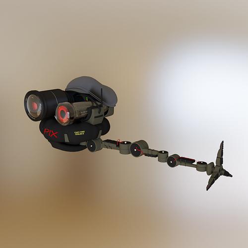 robot_spider_eye_14a
