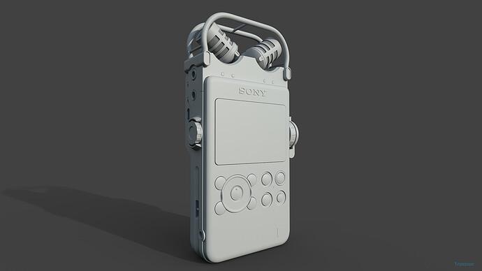 trinitron-sony-d100-rendering-m01
