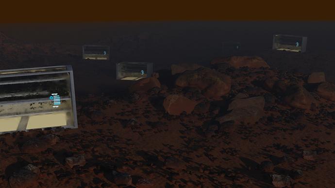 Mars%20Greenhouse