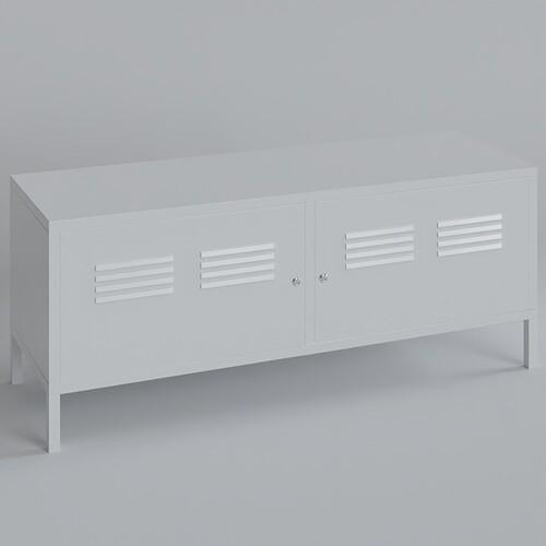 Metallic_Box_150