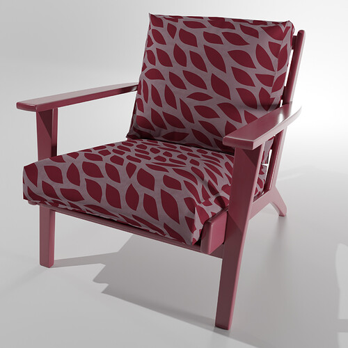 kyle lounge chair_4