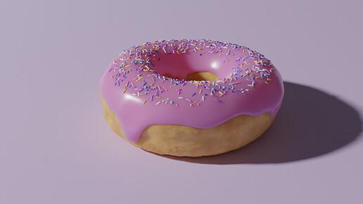 doughnut-9