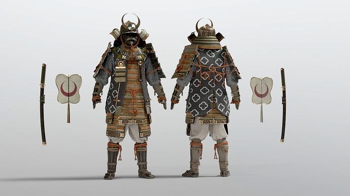 Medieval_Japanese_Samurai_B_RENDER_0001