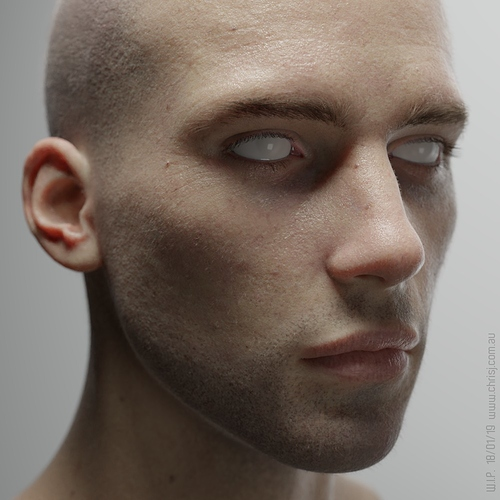 Human%2015m