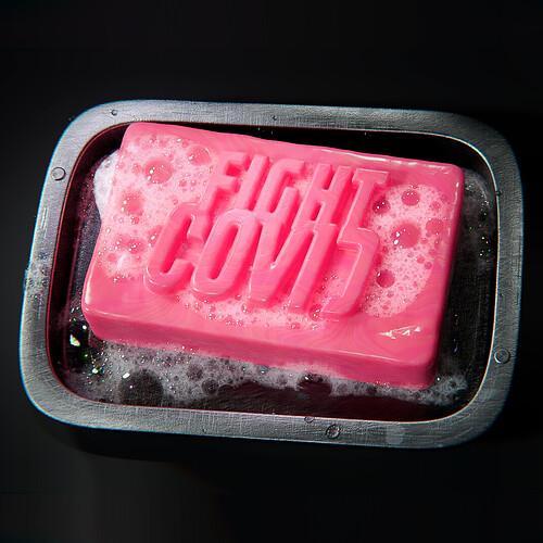 fight-covid-soap