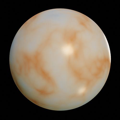 Marble_sphere