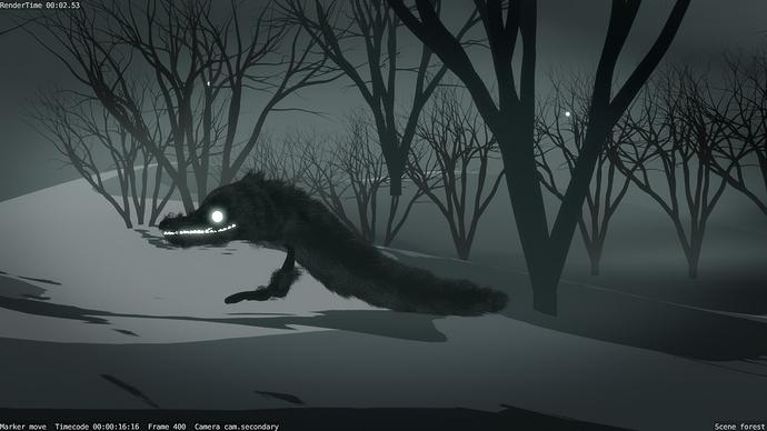 dogwolf1