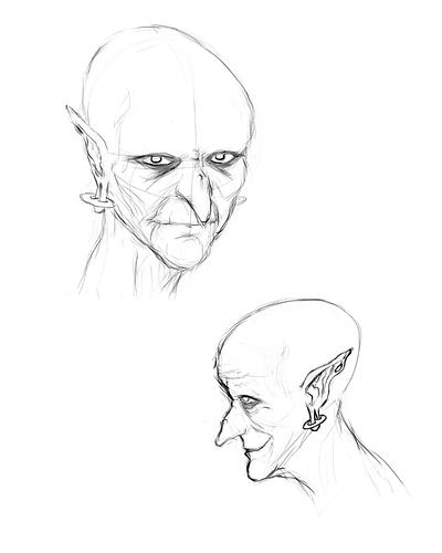 Mystic_Head_sketch
