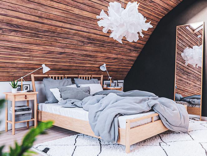 Bed Final Fix_Post